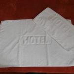ručník